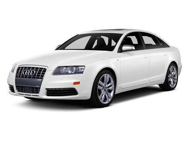 Audi S6 2011 $18495.00 incacar.com