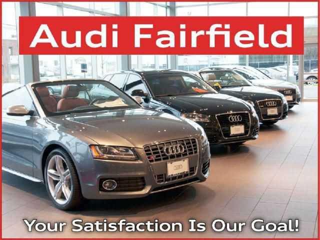 Audi S7 2013 $34999.00 incacar.com