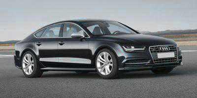 Audi S7 2016 $48799.00 incacar.com