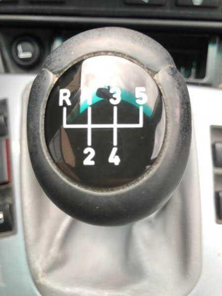BMW 3-Series 1999 $3799.00 incacar.com