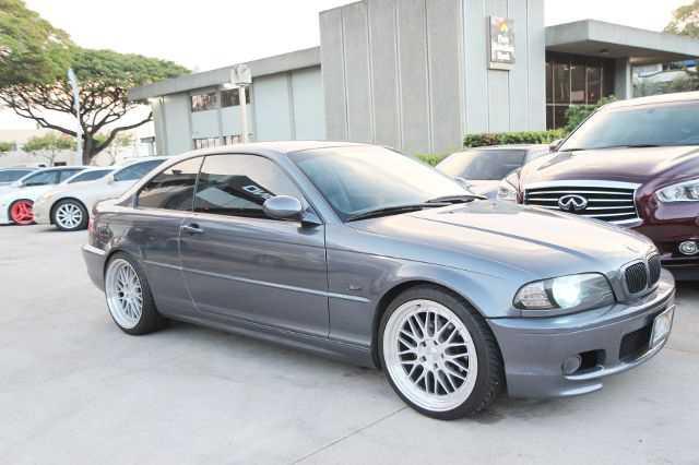 BMW 3-Series 2000 $7999.00 incacar.com