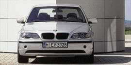 BMW 3-Series 2002 $2800.00 incacar.com