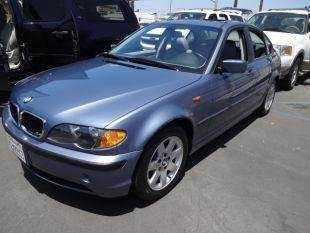 BMW 3-Series 2003 $5995.00 incacar.com