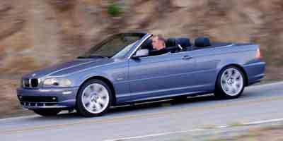 BMW 3-Series 2006 $8998.00 incacar.com