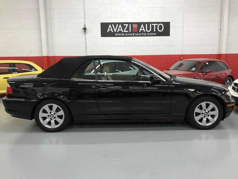 used BMW 3-Series 2006 vin: WBABW33466PX88190