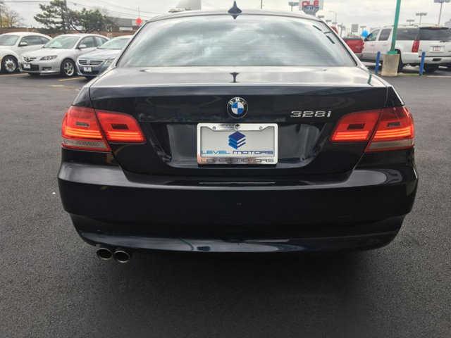 BMW 3-Series 2008 $9500.00 incacar.com