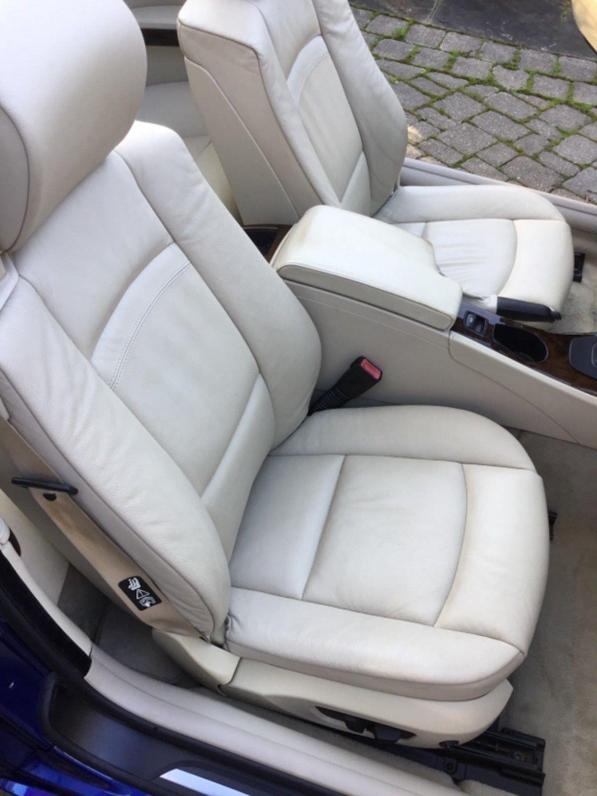 BMW 3-Series 2008 $10950.00 incacar.com