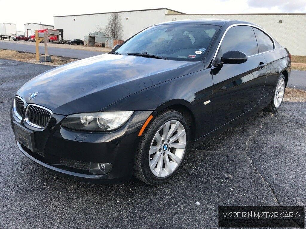 BMW 3-Series 2008 $7999.00 incacar.com