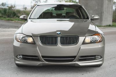 BMW 3-Series 2008 $6000.00 incacar.com