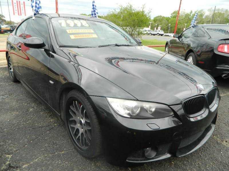 BMW 3-Series 2008 $6500.00 incacar.com