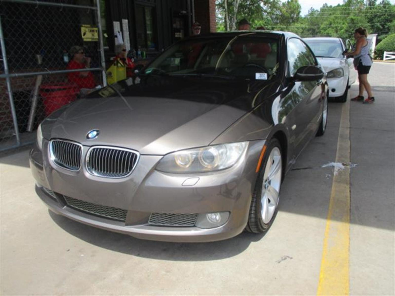 BMW 3-Series 2009 $8000.00 incacar.com