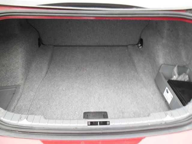 BMW 3-Series 2009 $9590.00 incacar.com