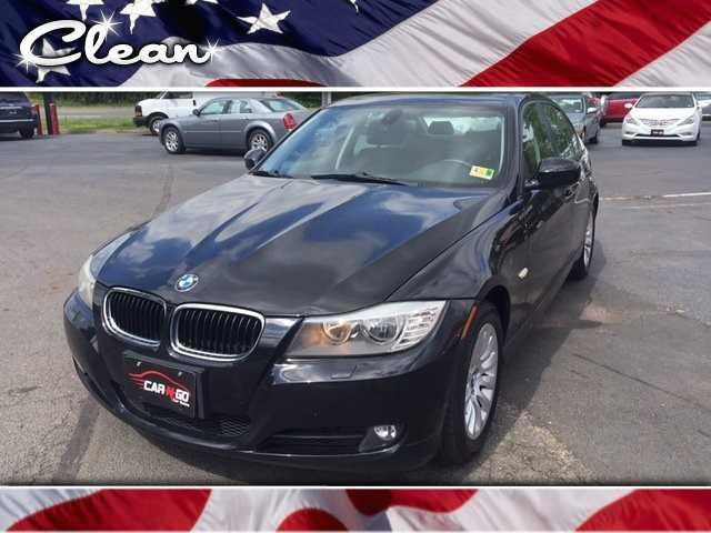 BMW 3-Series 2009 $8995.00 incacar.com