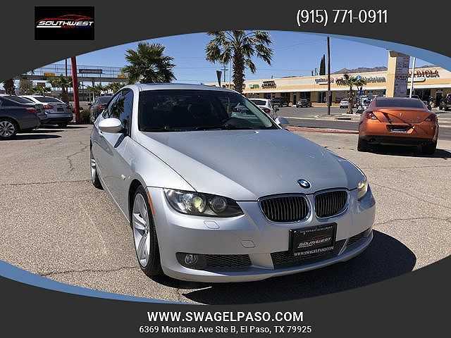 BMW 3-Series 2009 $10995.00 incacar.com
