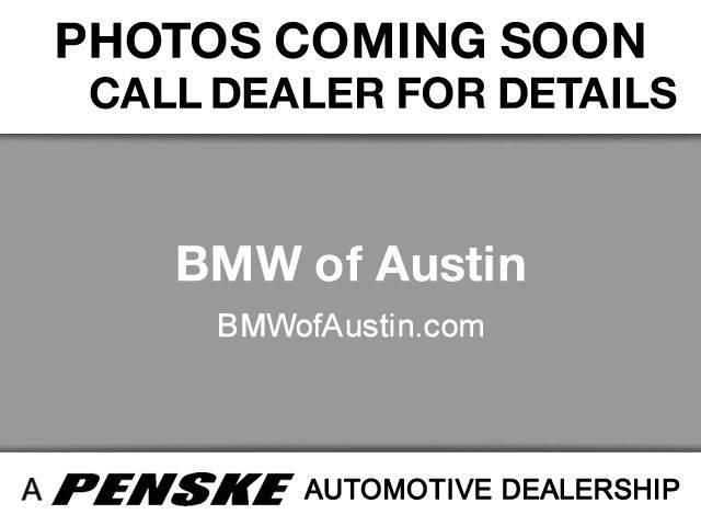 used BMW 3-Series 2009 vin: WBAPH73559A174741