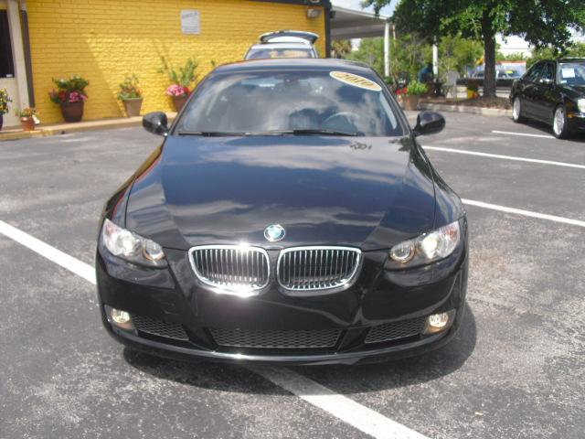 BMW 3-Series 2010 $22900.00 incacar.com