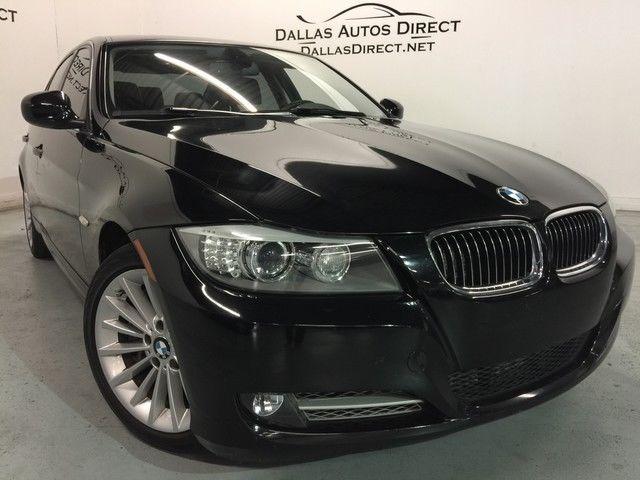 BMW 3-Series 2010 $12994.00 incacar.com