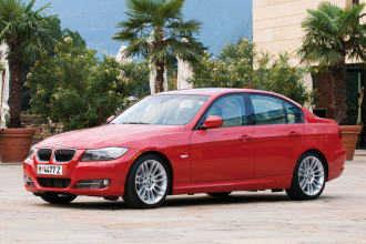 BMW 3-Series 2010 $13100.00 incacar.com