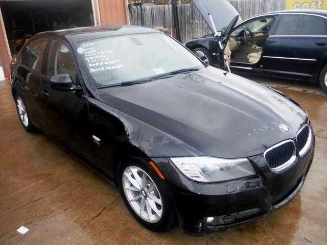 BMW 3-Series 2010 $5795.00 incacar.com