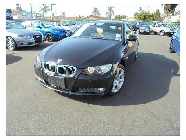 BMW 3-Series 2010 $12888.00 incacar.com