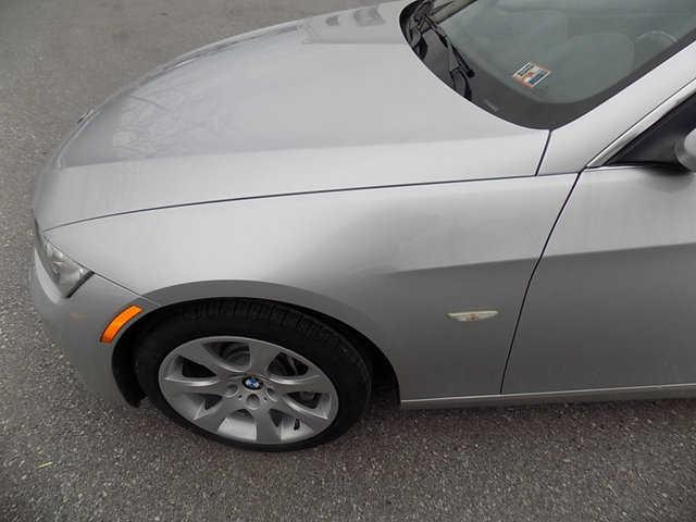 BMW 3-Series 2010 $14481.00 incacar.com