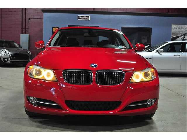 BMW 3-Series 2010 $14990.00 incacar.com