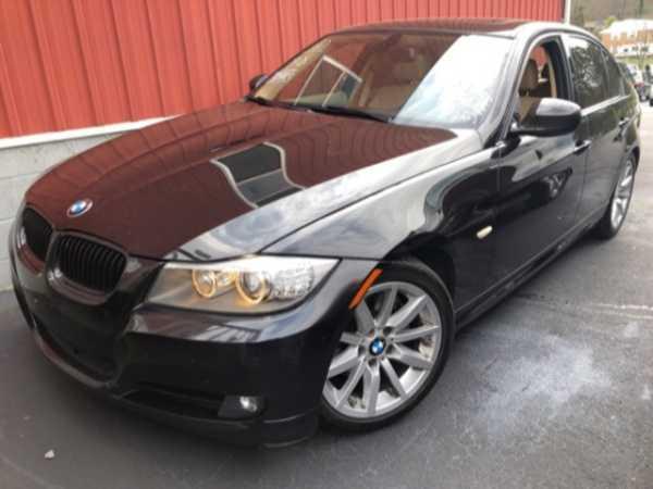 BMW 3-Series 2010 $8995.00 incacar.com
