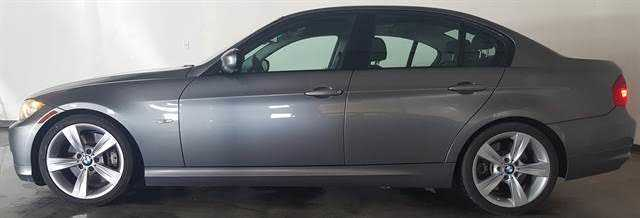 BMW 3-Series 2010 $9990.00 incacar.com