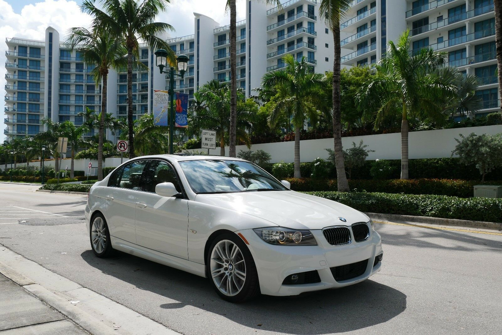 BMW 3-Series 2010 $11500.00 incacar.com
