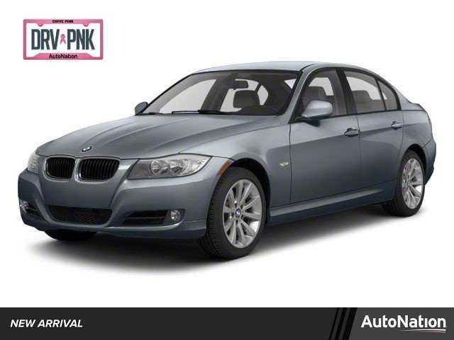 BMW 3-Series 2010 $10976.00 incacar.com