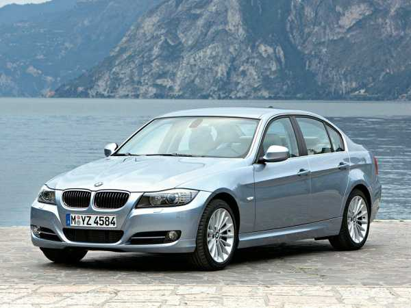 BMW 3-Series 2010 $7500.00 incacar.com