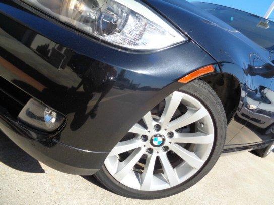 BMW 3-Series 2011 $11977.00 incacar.com