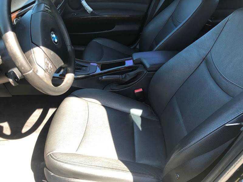 BMW 3-Series 2011 $4995.00 incacar.com