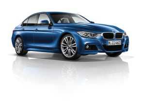 BMW 3-Series 2012 $17760.00 incacar.com