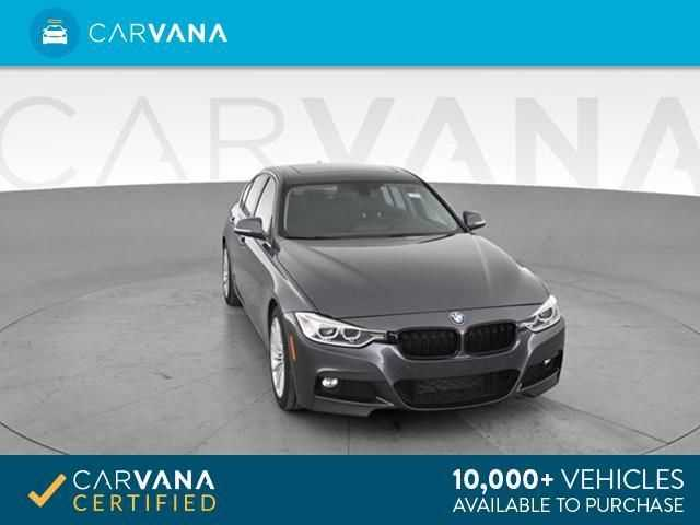 BMW 3-Series 2013 $20600.00 incacar.com