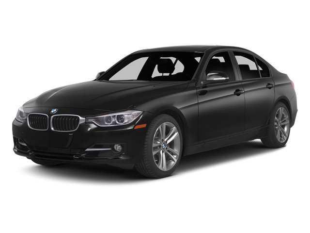 BMW 3-Series 2013 $13000.00 incacar.com