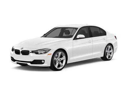 BMW 3-Series 2014 $25995.00 incacar.com