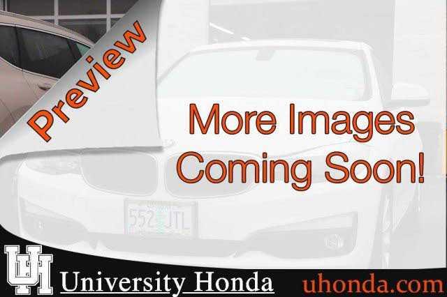 BMW 3-Series 2014 $17995.00 incacar.com