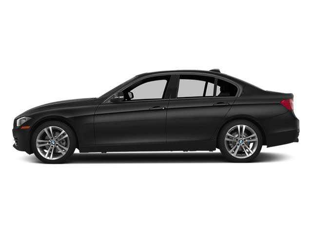 BMW 3-Series 2014 $17490.00 incacar.com