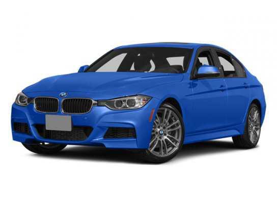 BMW 3-Series 2014 $29850.00 incacar.com