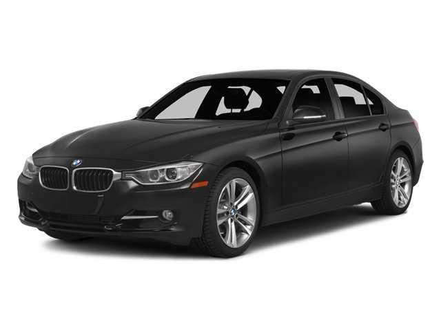 BMW 3-Series 2014 $17498.00 incacar.com