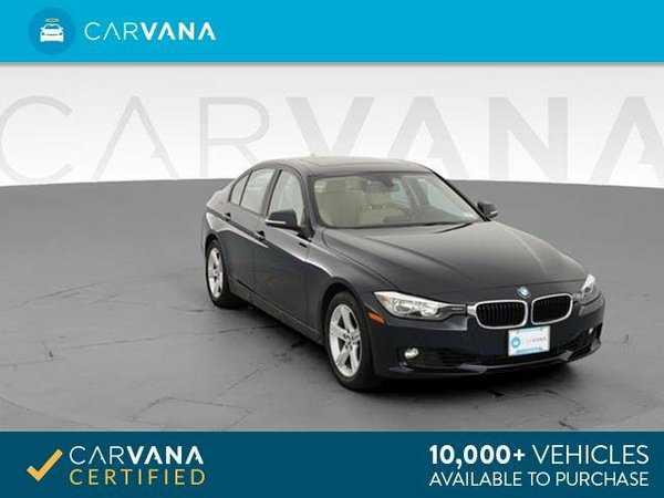 BMW 3-Series 2015 $21400.00 incacar.com