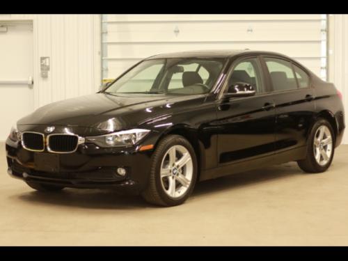 BMW 3-Series 2015 $16995.00 incacar.com