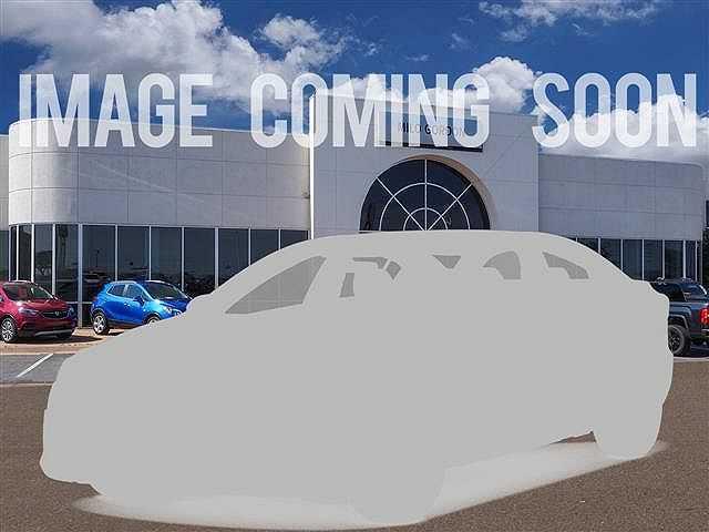 BMW 3-Series 2015 $20988.00 incacar.com
