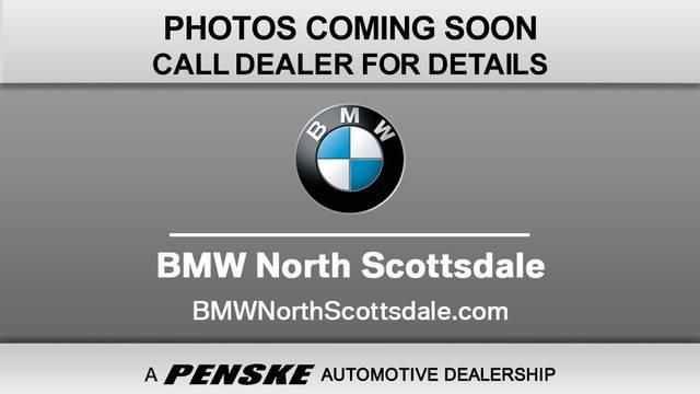 BMW 3-Series 2015 $31987.00 incacar.com
