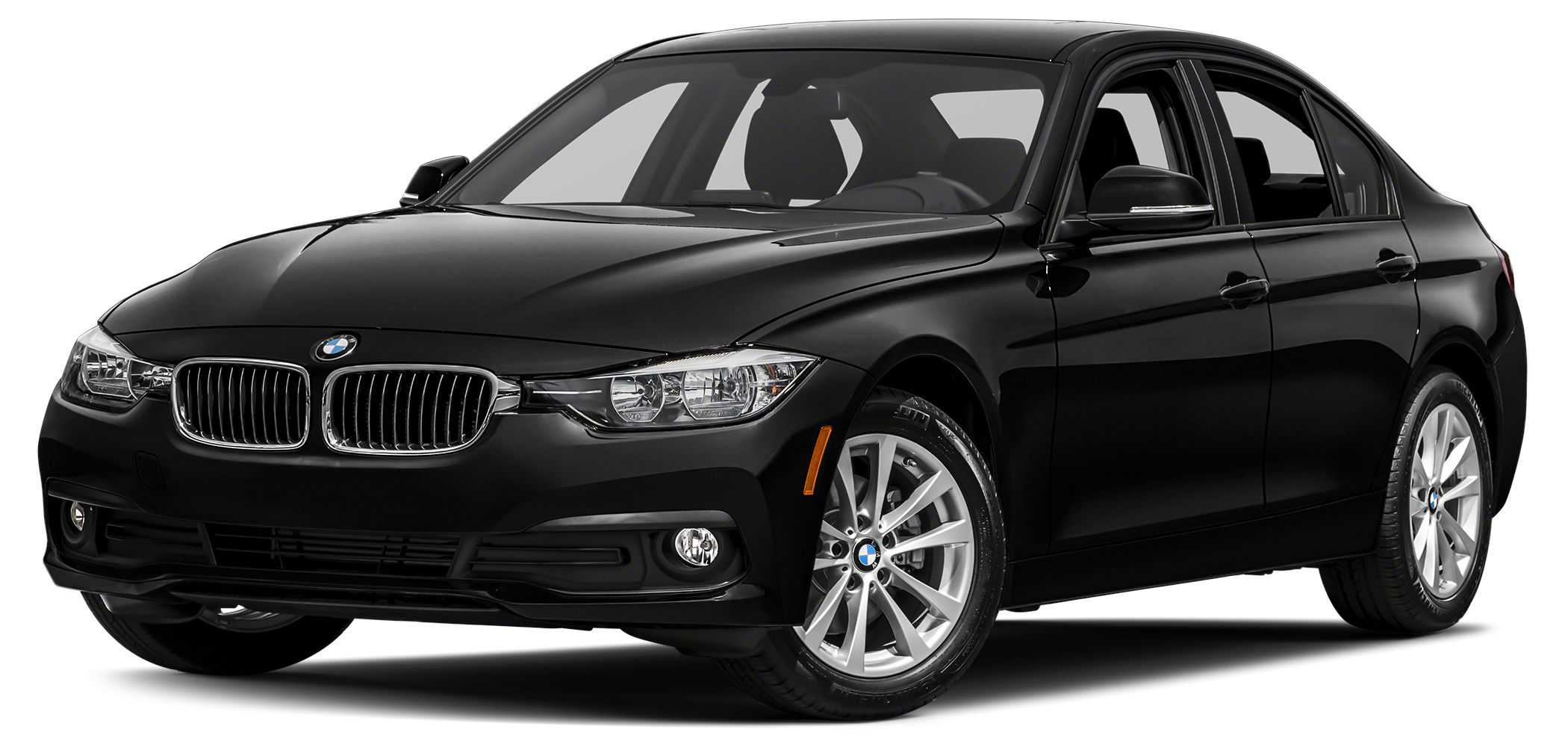 BMW 3-Series 2017 $29999.00 incacar.com