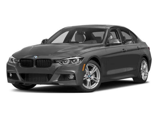 BMW 3-Series 2018 $44999.00 incacar.com