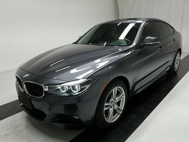used BMW 3-Series 2018 vin: WBA8Z9C54JG828806