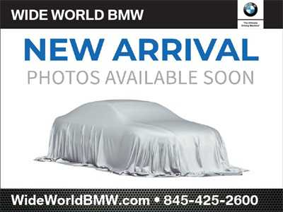 BMW 3-Series 2019 $46405.00 incacar.com