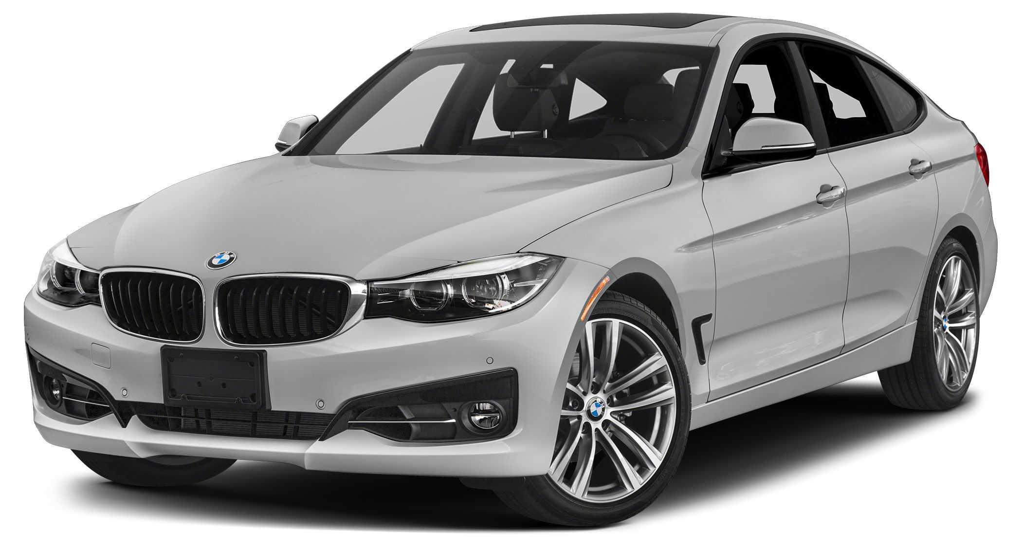 BMW 4-Series 2018 $40279.00 incacar.com